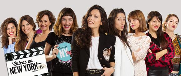 chicas-en-ny-580